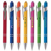 Ellipse Softy Brights w/Stylus - ColorJet