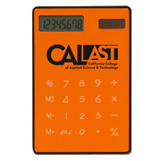 Paradise Calculator