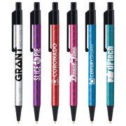 Sparkler Pen