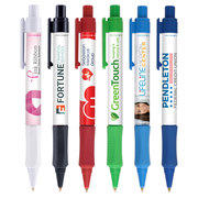 Grip Write AM Pen + Antimicrobial Additive