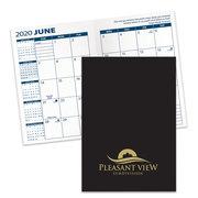 2020 Mega 7x10 Monthly Planner