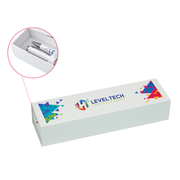 Gift Box - ColorJet