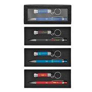 Phoenix & Chroma Softy Window Gift Set - ColorJet