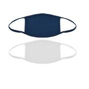 Urban 100% Cotton Value Mask - Bulk Blank (unimprinted)