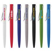Swing Softy Metal Pen - ColorJet