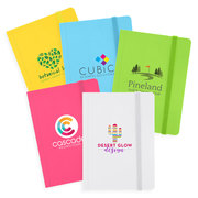 Softy Brights Journal - ColorJet