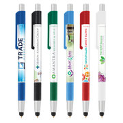 Colorama Stylus AM Pen + Antimicrobial Additive