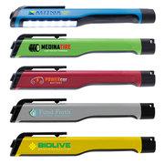 Vega - 6-LED Light Bar Flashlight - ColorJet