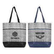 Austin - Non-Woven Tote Bag