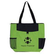 Hollywood - Premium Tote Bag