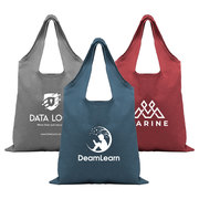Excelsior - Shopping Tote Bag - 300D Polyester