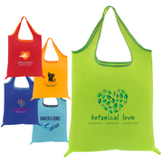 Florida - Shopping Tote Bag - 210D Polyester - ColorJet