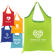 Florida - Shopping Tote Bag - 210D Polyester