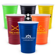 Bold - 16 oz. Double Wall Cup