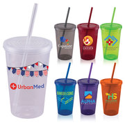 Core - 22 oz. Tumbler - ColorJet