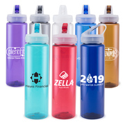 Pro+ - 32 oz. Water Bottle