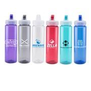 Pro+ - 32 oz. Water Bottle