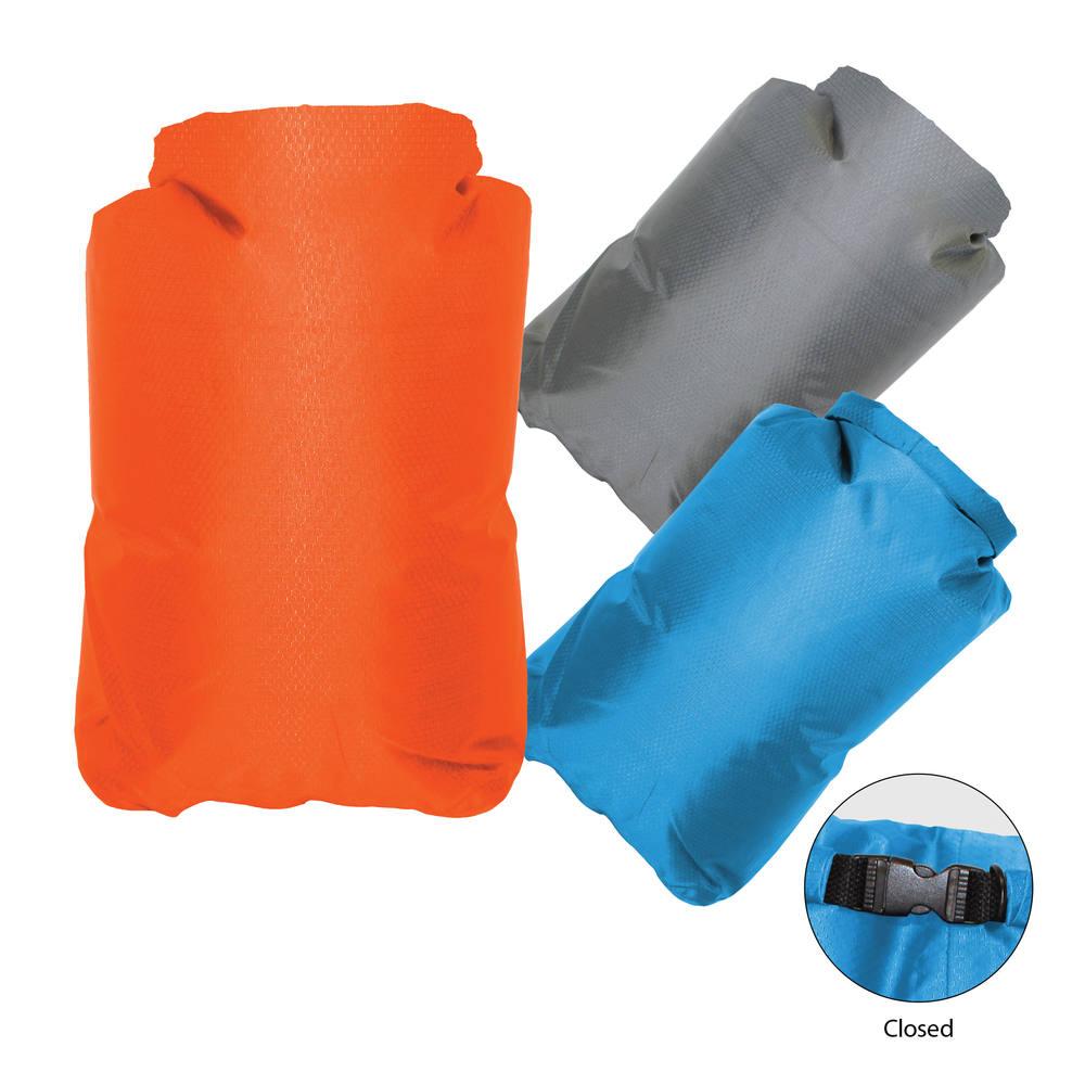 Blank, Otaria™ 5 Liter Dry Bag
