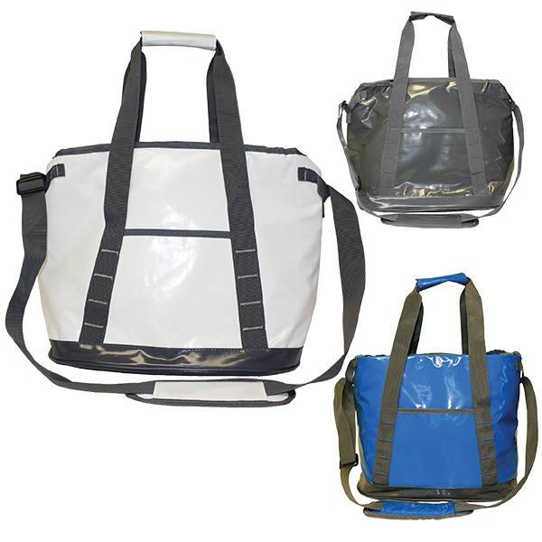 Blank, Otaria™ Tote Cooler Bag
