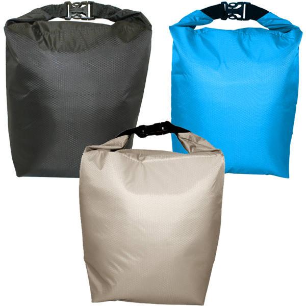 Otaria™ Lunch Bag, Blank