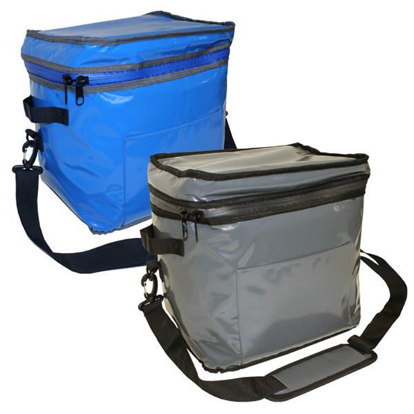 Blank, Otaria™ Square Cooler Bag