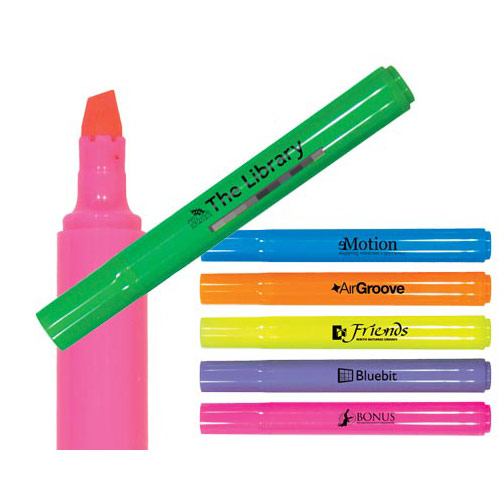 Standard Highlighter