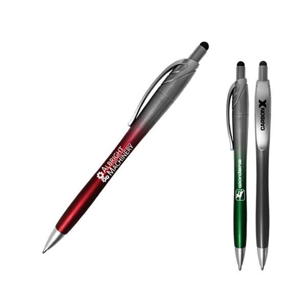 Ombre Fujo Pen/Stylus-Closeout