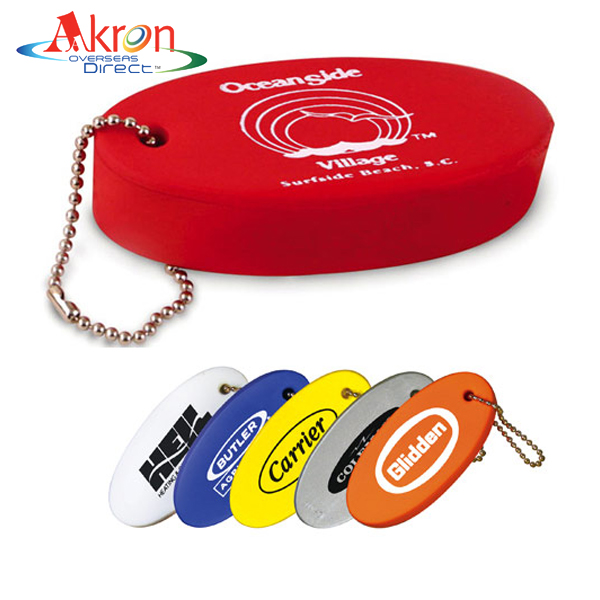 Overseas Direct, Float Rite Key Chain