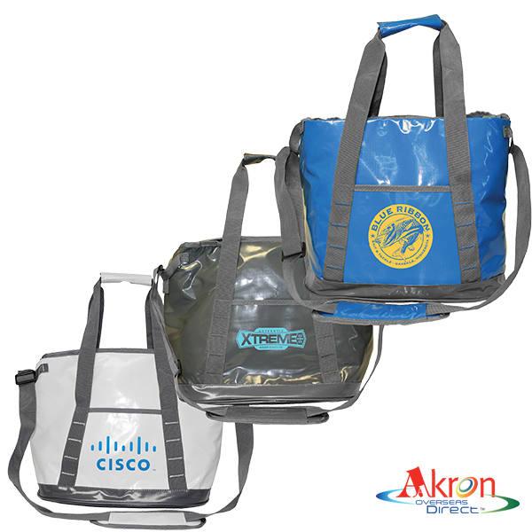 Overseas Direct, Otaria™ Tote Cooler Bag