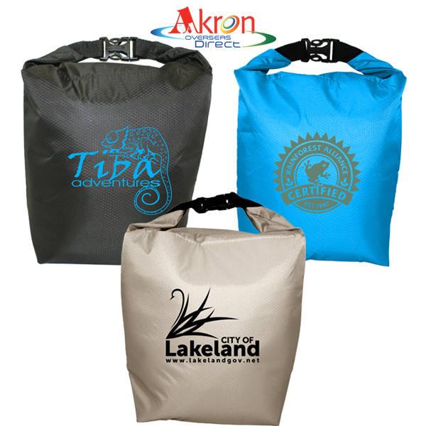 Overseas Direct, Otaria™ Lunch Bag