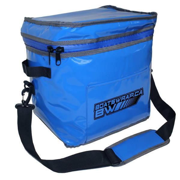 Overseas Direct, Otaria™ Square Cooler Bag