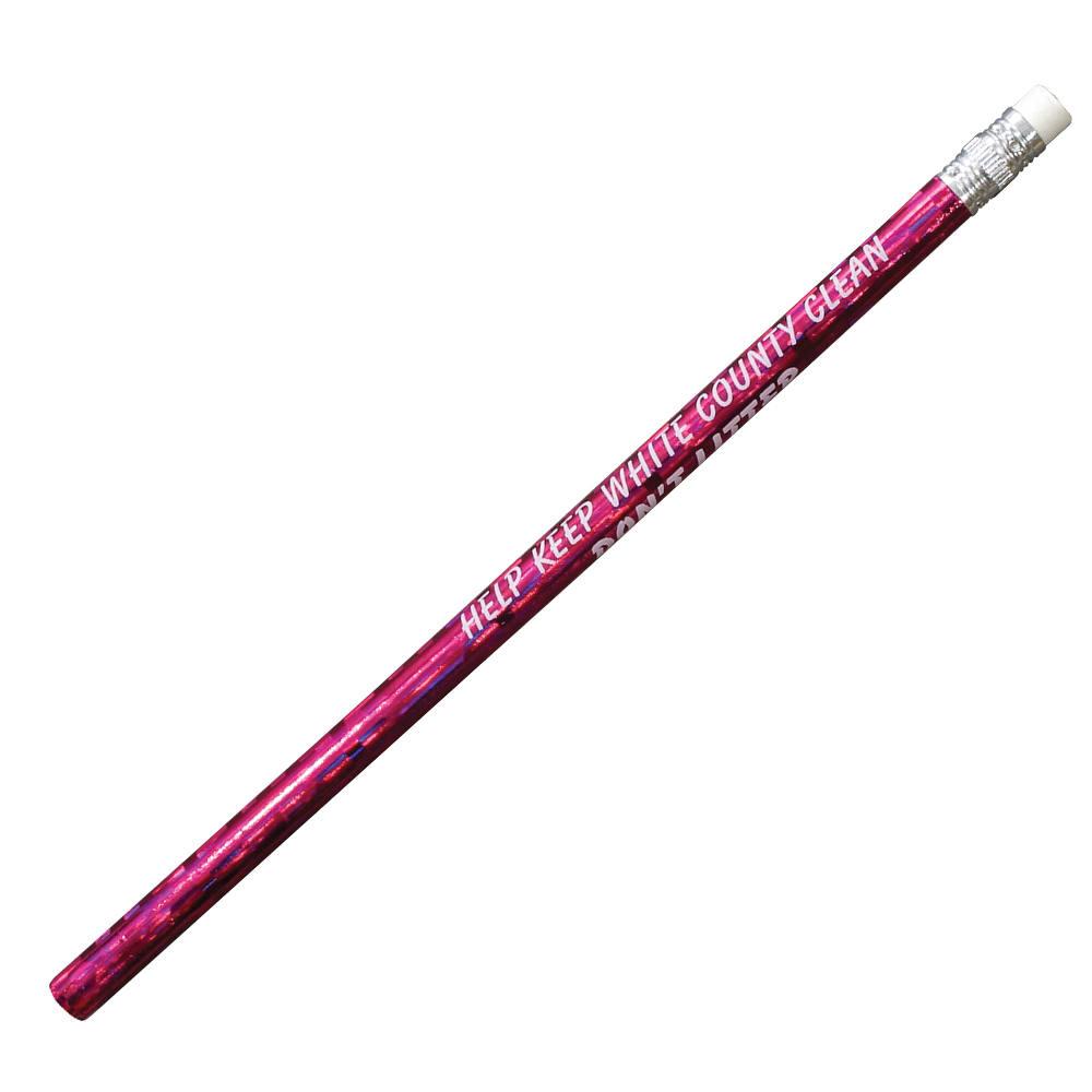 Glitz Pencil - Closeout