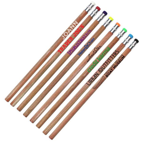 ZEN Pencil