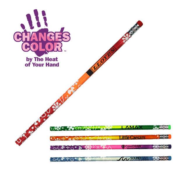 Mood Mod Pencil