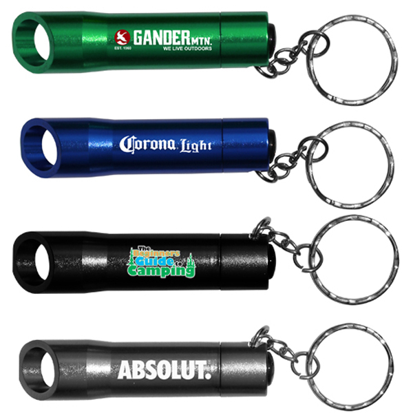 LED/Bottle Opener/Key Chain