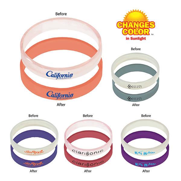 Sun Fun Bracelet (1 side)