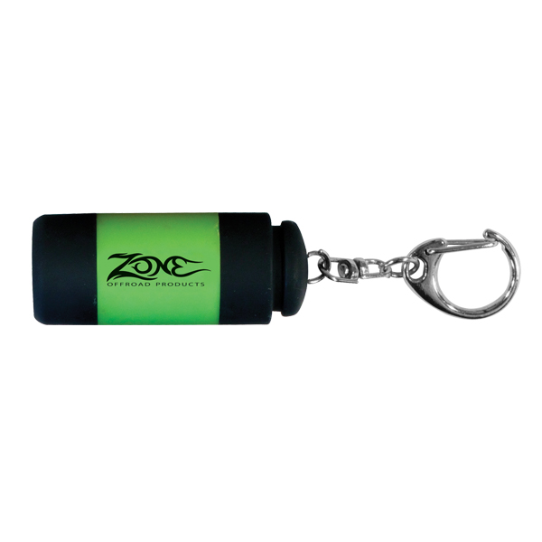 Mini-Might LED Key Chain- Closeout