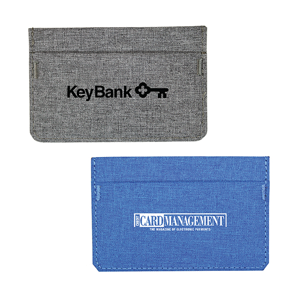 RFID Wallet - Closeout