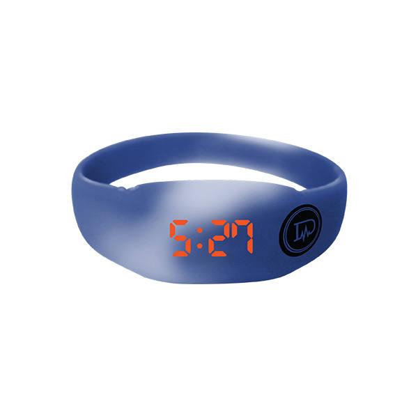Mood Watch Bracelet