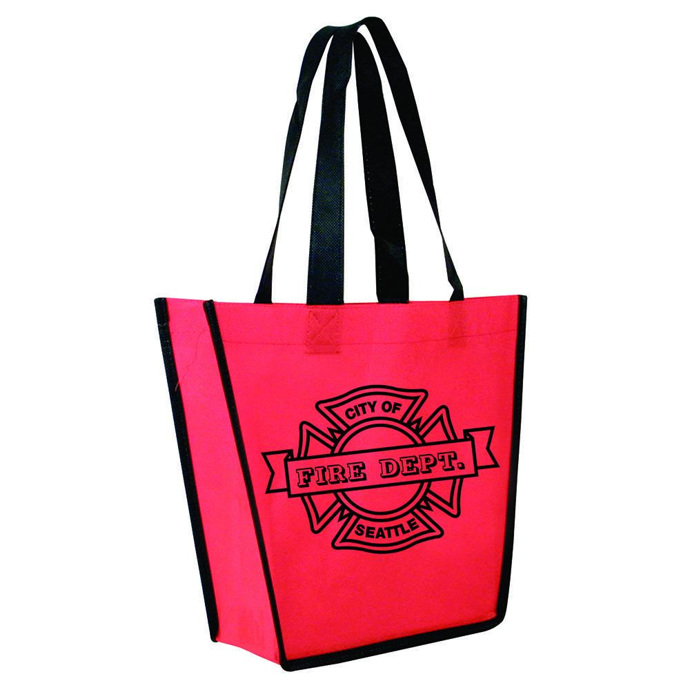 NW Fiesta Tote Bag