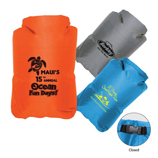 Otaria™ 5 Liter Dry Bag