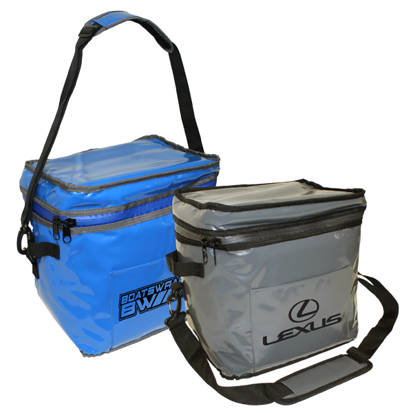 Otaria™ Square Cooler Bag
