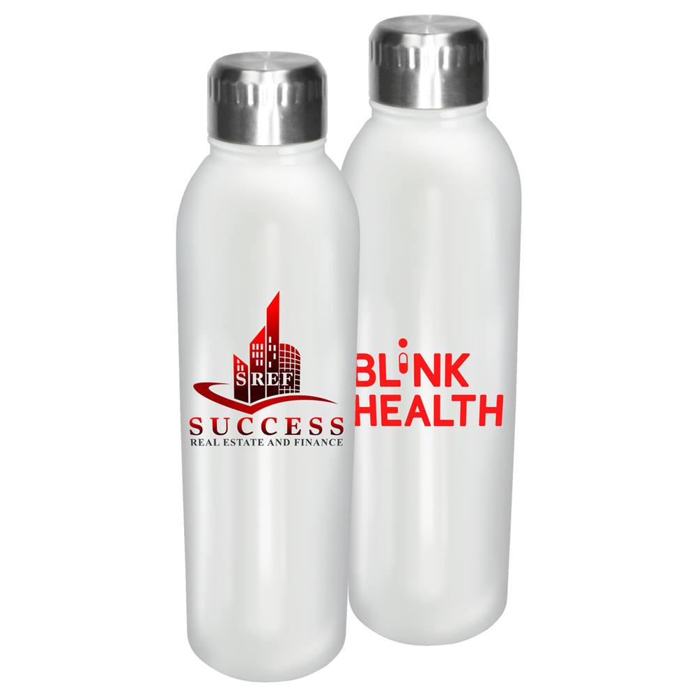 17 oz. Deluxe Glossy Bottle