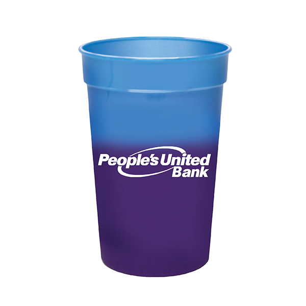 17 oz. Mood Stadium Cup