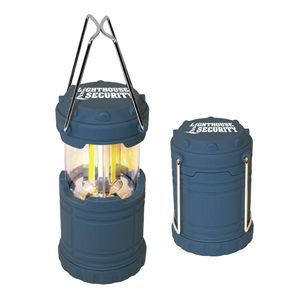Halcyon® Collapsible Lantern