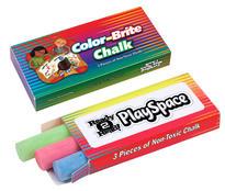Color-Brite Chalk