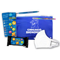 School Safety Kit