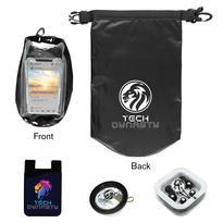 Phone Essentials Kit