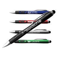 Matte Luminant Pen/Stylus  - CLOSEOUT