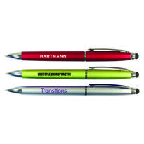 Alliance Pen/stylus- Closeout